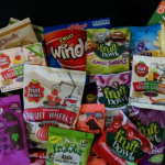 Top 20 Best Convenient Diabetic Snacks