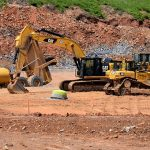 How Scheduling Software Help Manage Everything While Doing Construction