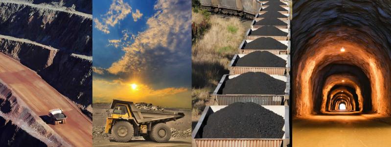 Mining companies, investors steer through rising tide of water risks