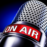 Online Streaming Radio Presents Opportunity for Brands