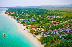 The Best Places to Vacation in Jamaica