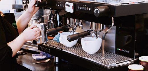 5 Pro Tips To Find The Best Coffee Makers For Your Home