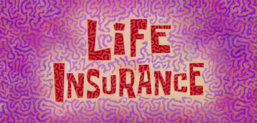 Can I Pay For Long Term Care Using Life Insurance?