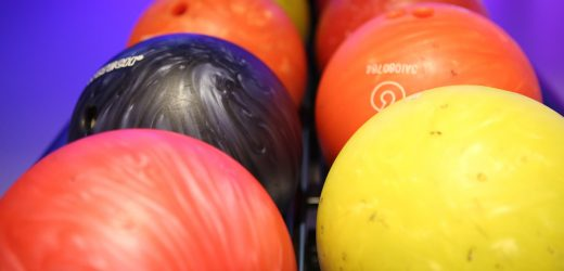 Bowling: America's Fastest Growing Recreational Sport & Activity