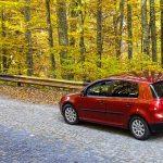 A Sneak Peek Into The Future Prospects Of Volkswagen!