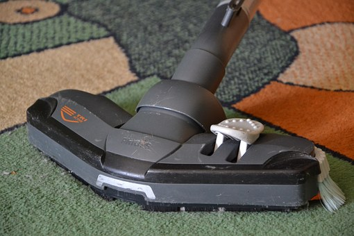 Let's Discuss The Significant Problems Of The Car Vacuum Cleaner!!!! As Well As It's Repairing Process