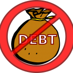 Let's Discuss About The Facts Why We Will Need Bankruptcy Lawyers