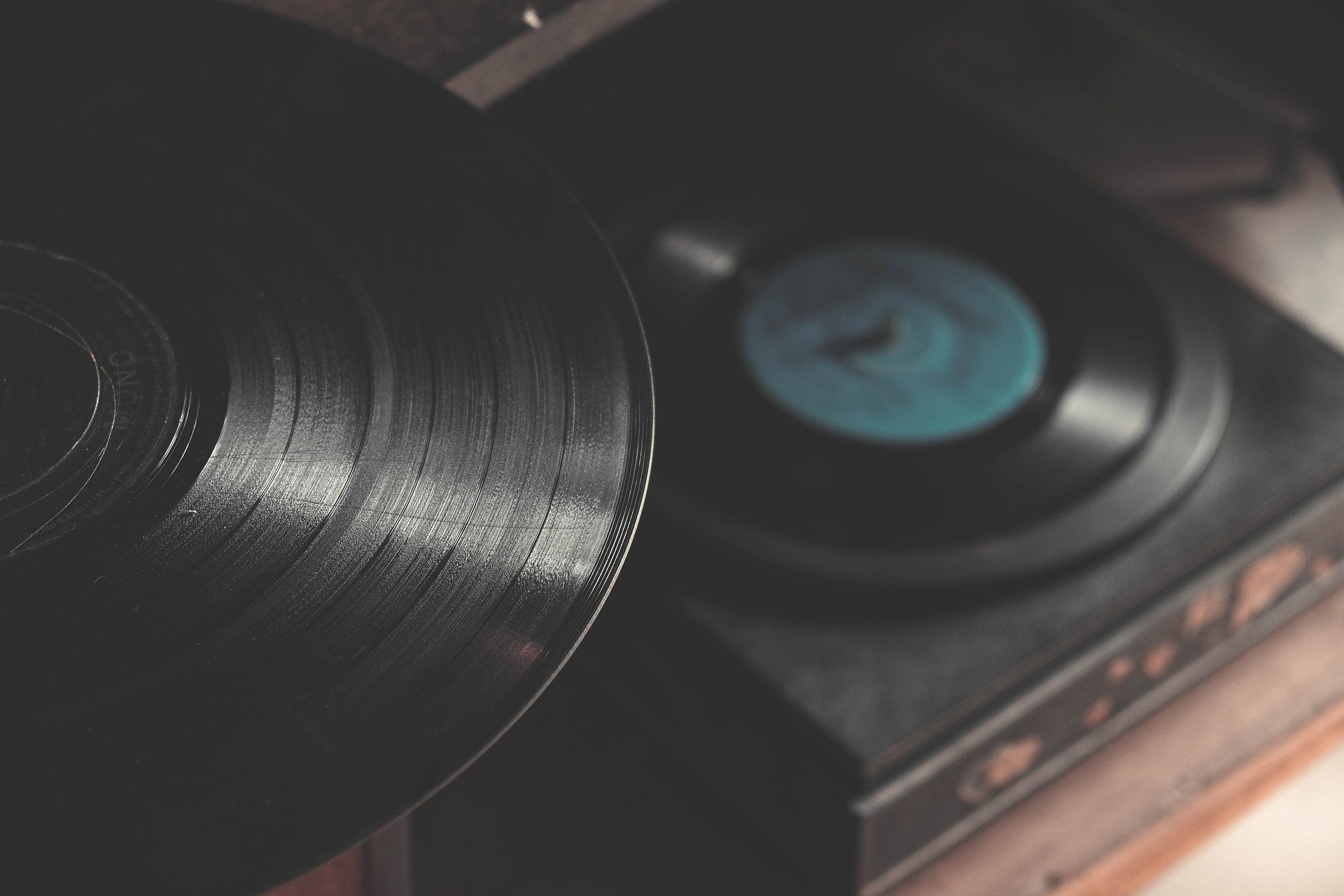 Important Things To Consider While Converting Mp3 To Soundcloud!!!