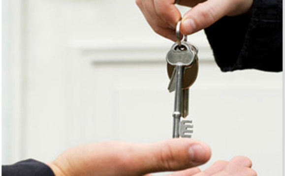 Fixed Rate Mortgage Refinance: How To Get The Most Out Of it