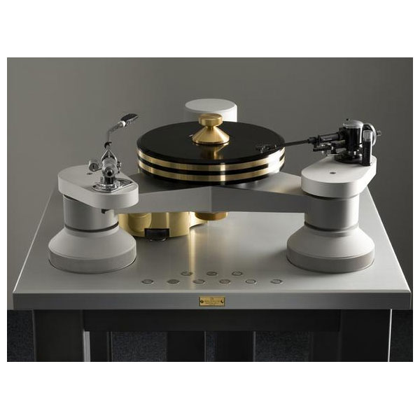 What Are The Top Steps To Follow For Buying The Best High-End Turntables?