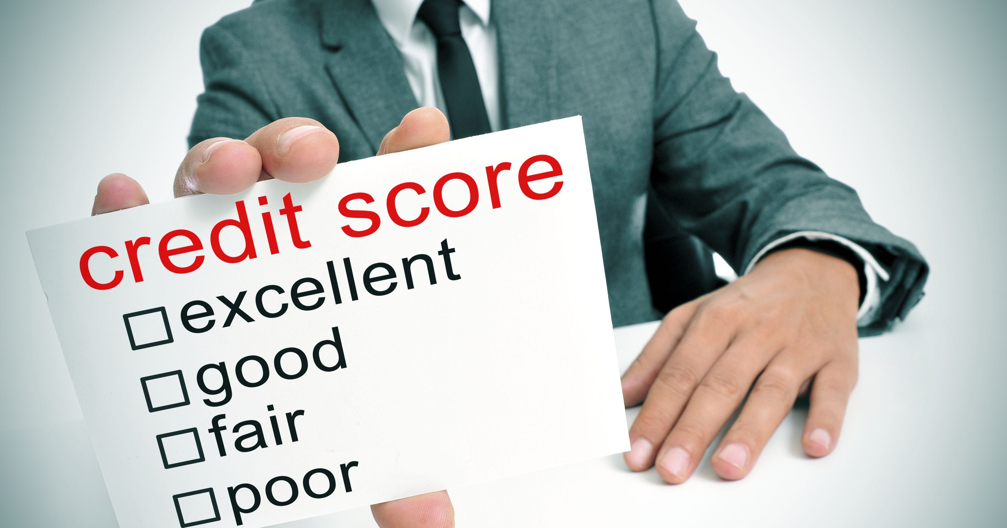 How Your FICO Score is Calculated? Read to find out