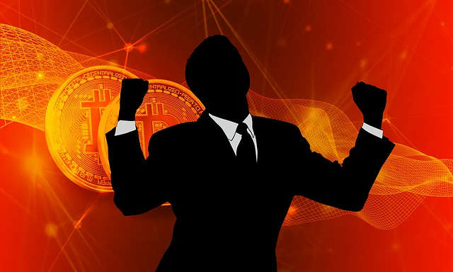 Bitcoin Investing: Are There Any Risks Or Not?