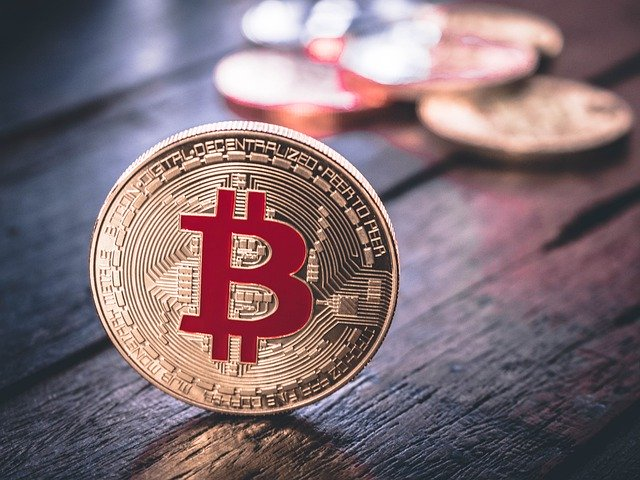 Why the Legal Status of Bitcoin in India is Still Unknown?
