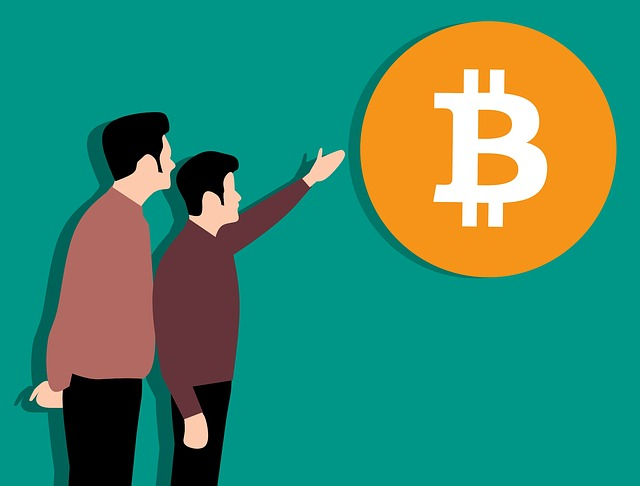 What's Next In Line For Bitcoin – Tougher Times Ahead?