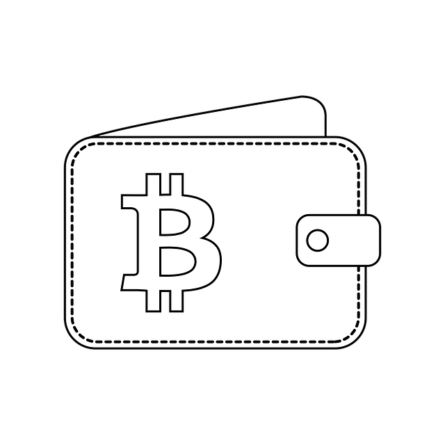 Is Bitcoin A Good Form Of Money?