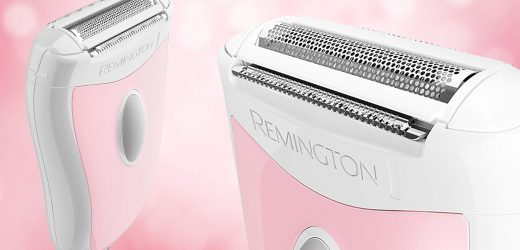 Electric Razors For Women: A Wise Investment?