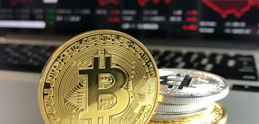 3 Reasons Bitcoin Is Turning Into A Global Safe Haven For Investors