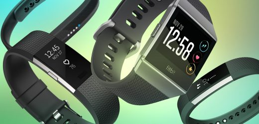 What are the pros and cons you will get to notice of Fitbit flex after seven weeks?