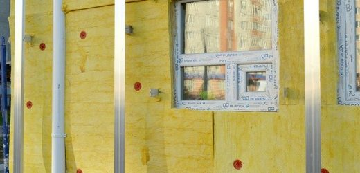 Want To Use Diy Spray Foam Insulation? Here Are Tips And Techniques