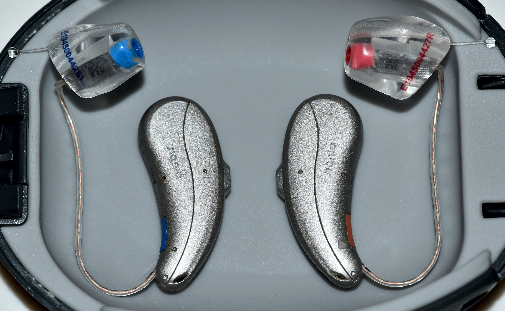 Real Reasons on why Hearing Aids today have High Price