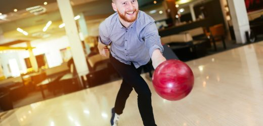 Bowling Techniques and Tips