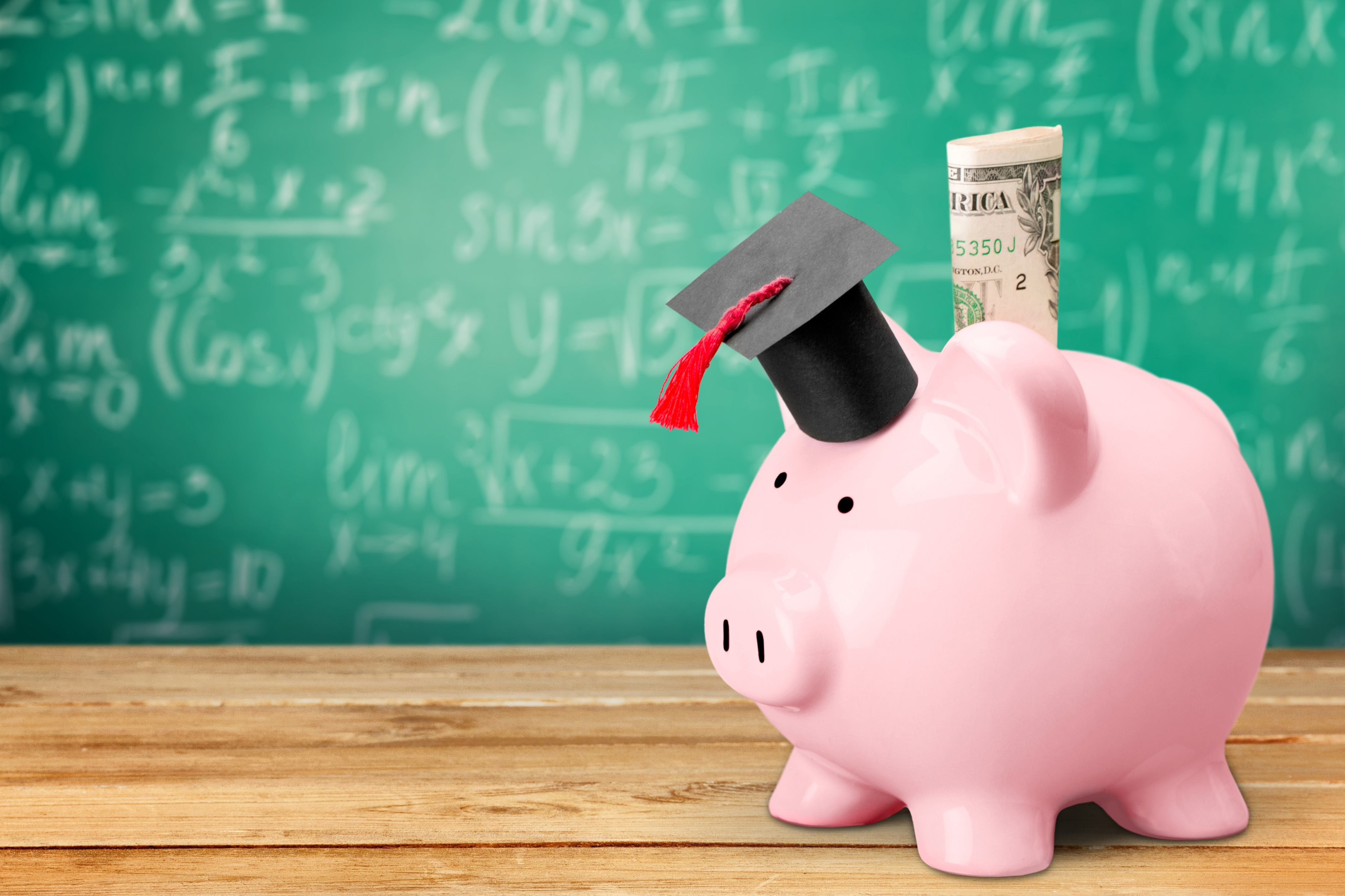How to Finance Your Tuition for College