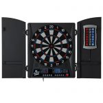 Dartboard- What Are The Vital Aspects To Look For While Buying The Dartboard?