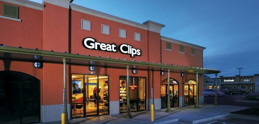 Great Clips Salon: Best Salon In Centennial Hills – Las Vegas, NV Today