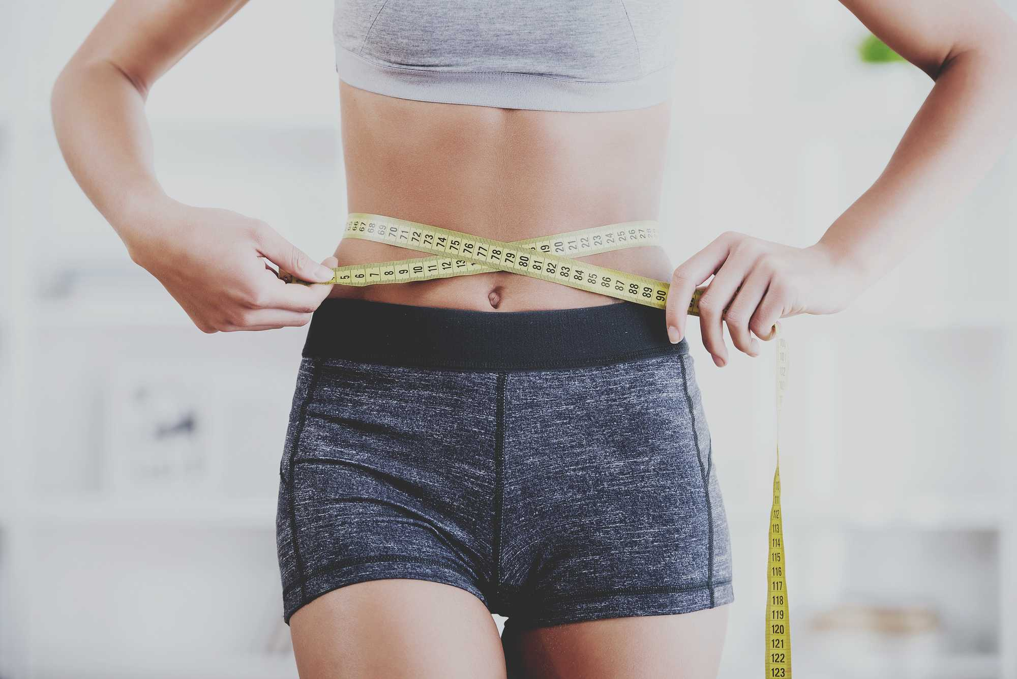 Helpful Notes About Female Bloating And Weight Loss