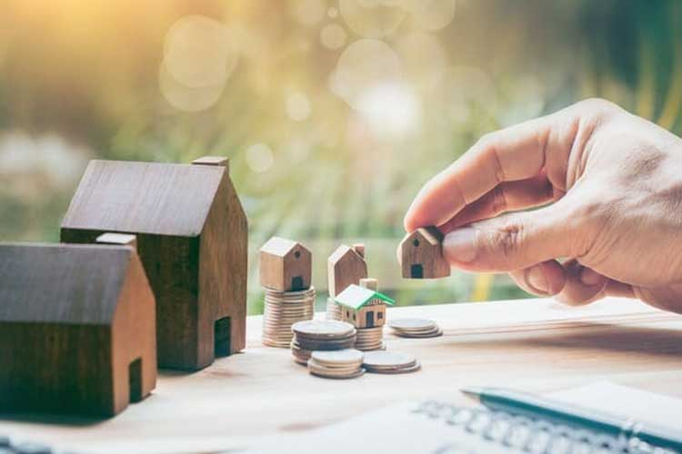Understanding how Real Estate Developers Earn from Projects