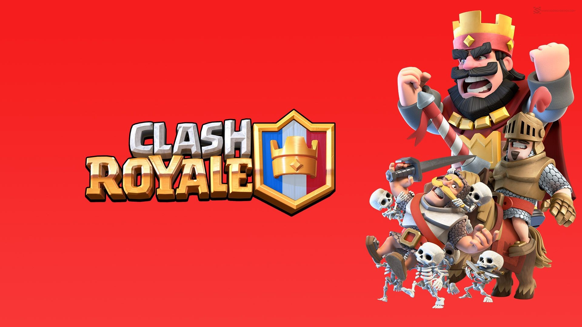 Fantasy Royale In Clash Royale – A Comprehensive Guide For Beginners