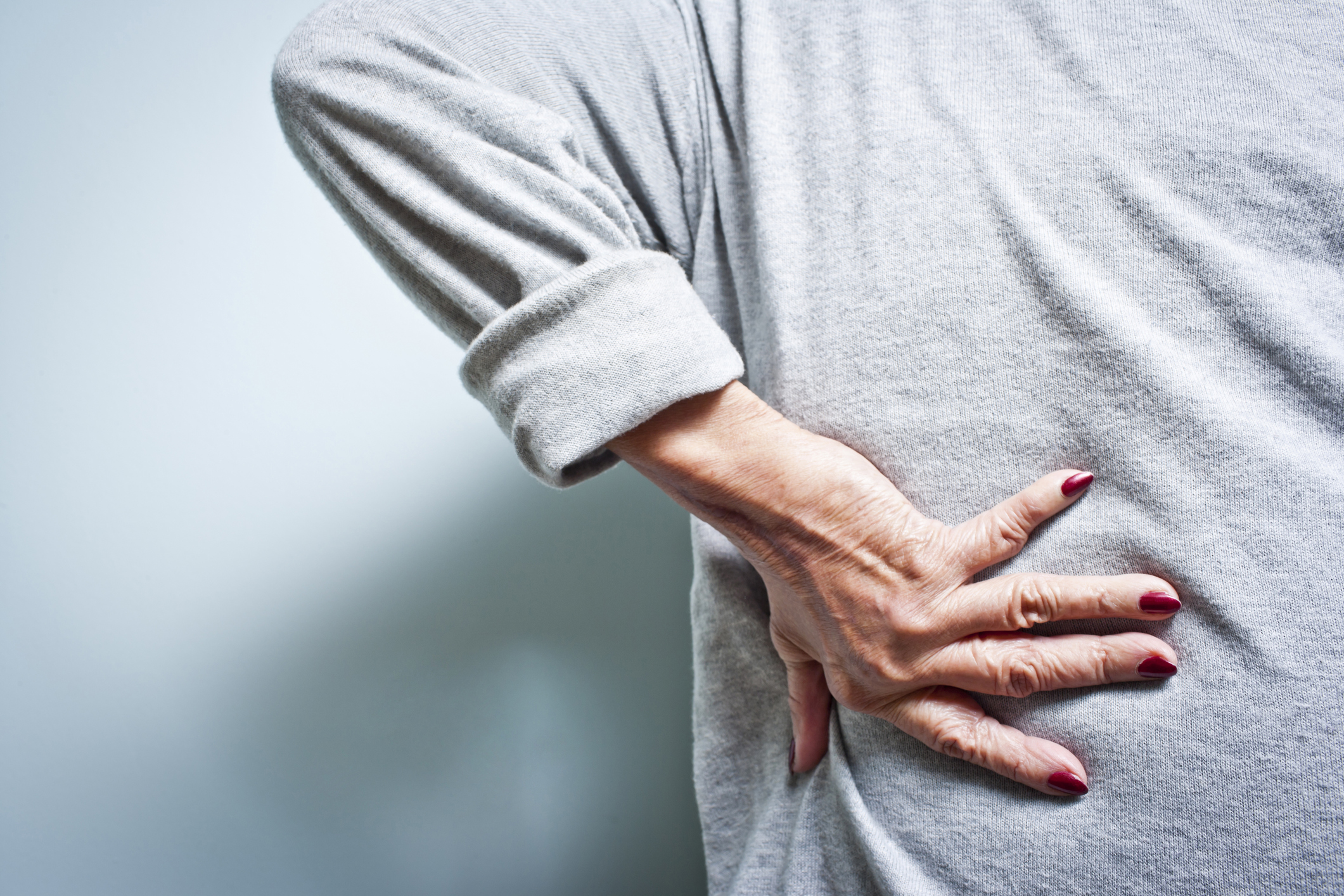 Spine specialist in NJ – Medical Experts Who Treat Back Pain