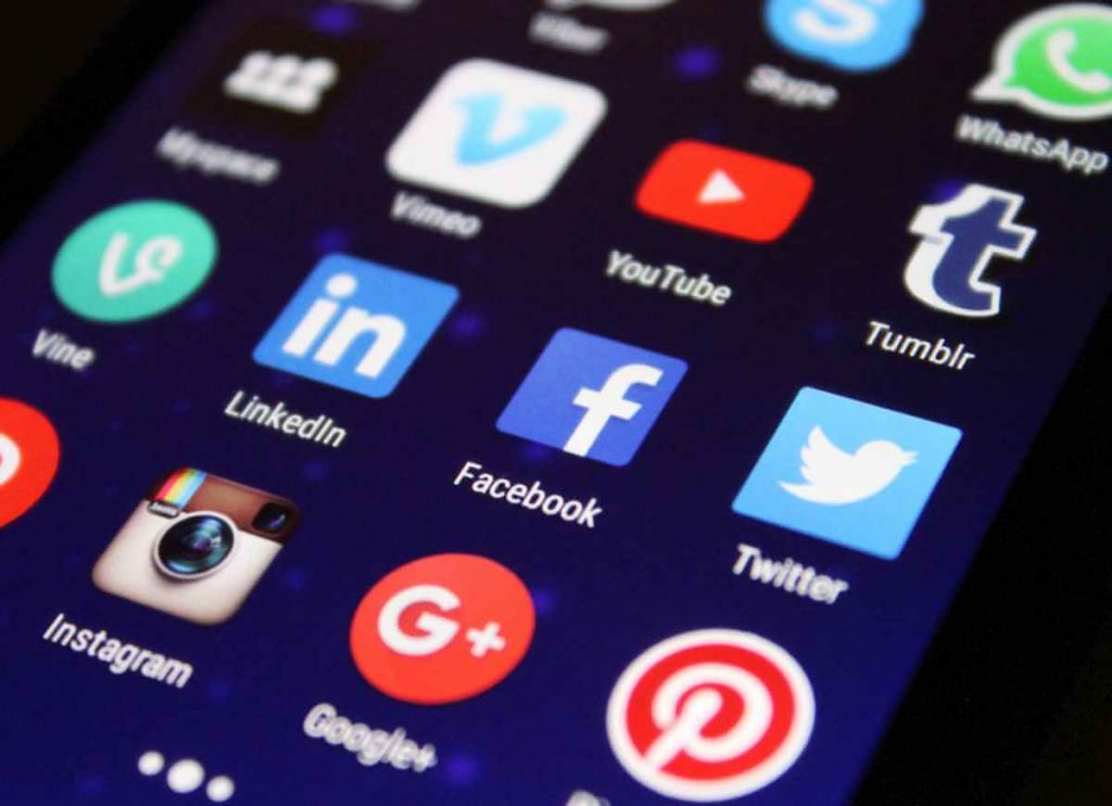 More Social Networking Websites To Check Out Over Internet