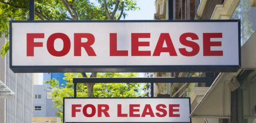 5 Reasons Why You And Your College Roommate Should Get Individual Leases