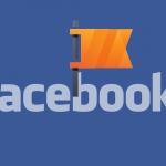 Winklevoss Twins Lose Latest Facebook Appeal