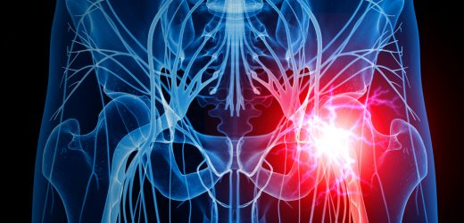 Spinal Meningitis: Symptoms, Diagnosis and Treatment Options