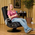 Want To Buy A Gaming Chair? Things You Should Look For!