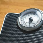 Is It Safe To Lose Weight For Those Over 50