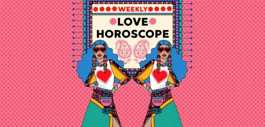 Free Love Horoscope