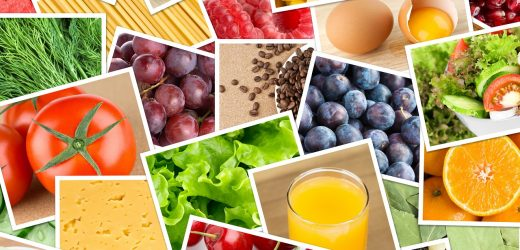 How To Eat Properly And Maintain An Appetite During Chemotherapy