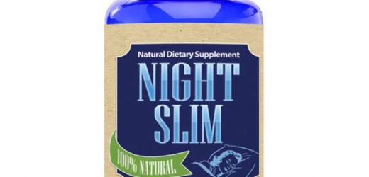 Weight Loss Pills Night – Is it effective at night!!