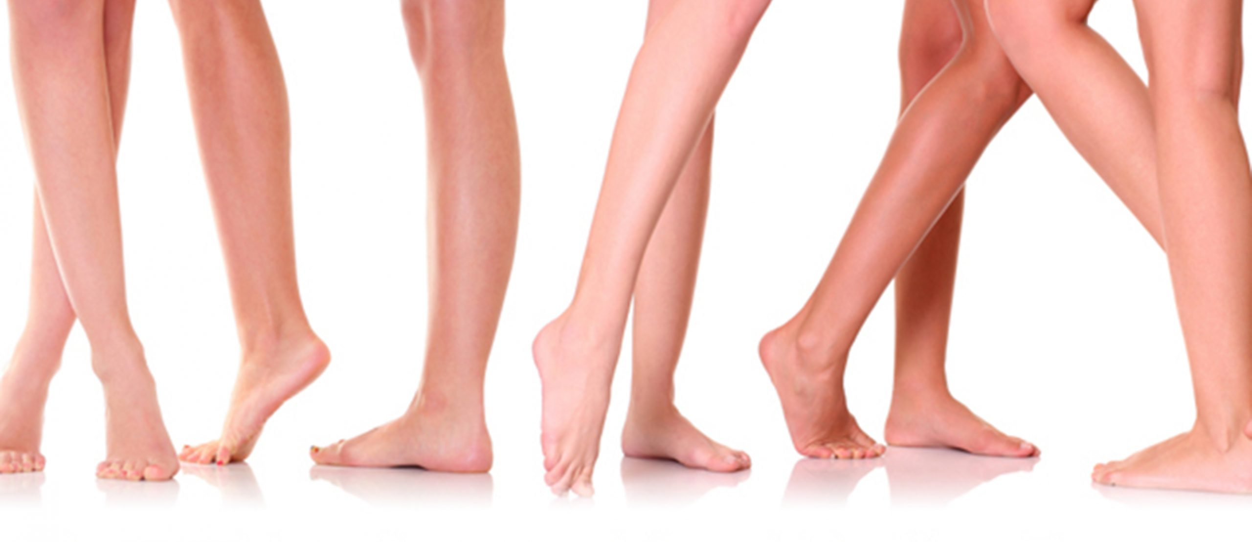 Why Should You Opt For Laser Treatment For The Hair Removal Above?