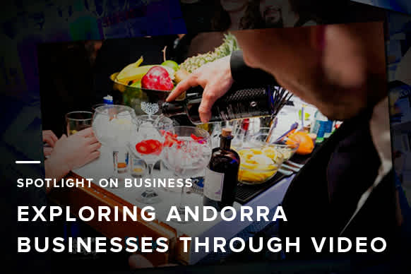 Why Should You Choose The Andorra Service To Start Your Business In Andorra?
