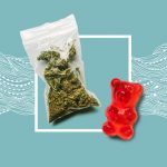 How Can You Buy Best CBD Gummies For Anxiety?