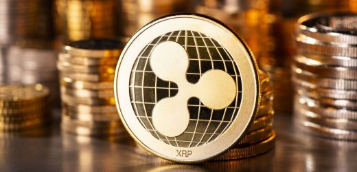 Ripple The Real Crypto Currency – Know About The Currency Trading